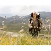 Yalnız Seyahat Etmenin Dayanılmaz Cazibesi