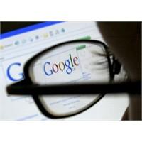 Google'ı Yeniden Keşfedin!