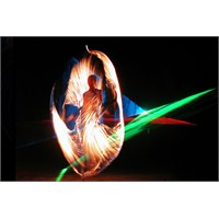 İlluminaire / Ateşin Mucizesi 12 - 16 Aralık