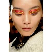 Dior 2013 Makyaj Modası