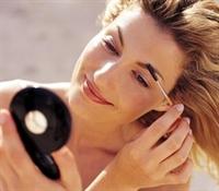 Göz Kalemi Ve Eyeliner Kullanım İpuçları