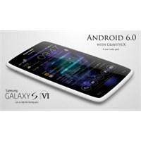 Samsung Galaxy S5 Yeni Özellikler