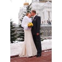 Düğünler Artık 4 Mevsim