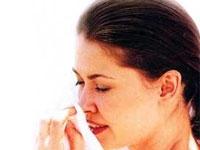 Gripten Aşı İle Korunabilirsiniz