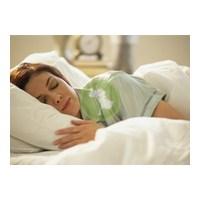 Sağlıklı Bir Yaşam İçin Güzel Bir Uyku Gerek