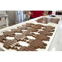 Kitkat Bu Xperia'lara Gelecek !