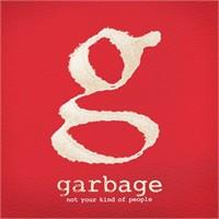"Yeni Şarkı: Garbage ""Blood For Poppies"""