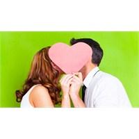 Kadınları Baştan Çıkaran Erkek Kokuları