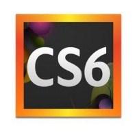 Photoshop Cs6 Lighting Effect
