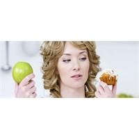 Sağlıklı Bir Cilt İçin Gerekli Besinler