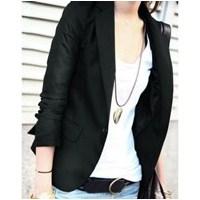 En Güzel Blazer Ceketler