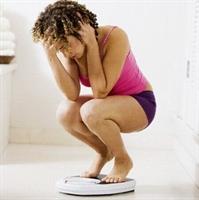 10 Günde 5 Kilo Vermenin Formülü