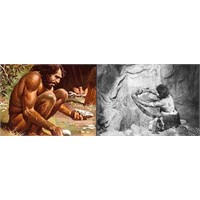 Taşi İşleme Sanati…
