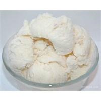 Sütlü Vanilyalı Dondurma Tarifi