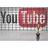 Youtube'da En Çok İzlenen 5 Reklam