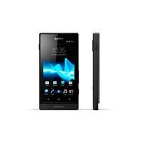 Sony Xperia Sola'nın Fiyatı Belli Oldu