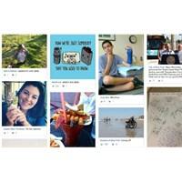 Bing İle Facebook Fotoğraf Araması Mümkün