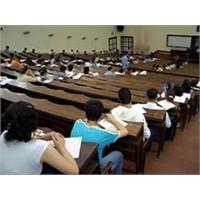 Aile Hukuku Final Sınavı Soruları Ve Cevapları