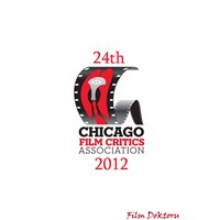 Chicago Film Eleştirmenleri Birliği Ödülleri