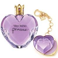 En Güzel Bayan Yaz Parfümleri