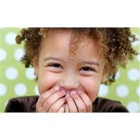 Milyonlarca Çocuğu Etkileyen Virüs
