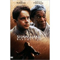 Esaretin Bedeli(The Shawshank Redemption)