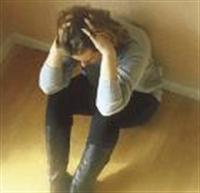 Hiçbir Sorunu Olmayan Da Depresyona Girebiliyor