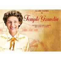 Temple Grandin in şansı