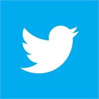 Twitter Hesabınızı Sadece Siz Mi Kullanıyorsunuz?