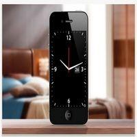 İphone Ve İpad İçin Quick Alarm