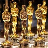 86. Oscar Adayları
