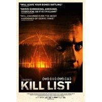 Kill List (2011 - Ben Wheatley)