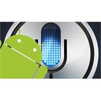 Google'dan Project Majel Geliyor