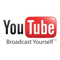 "Youtube Movies ""Kolay Film Seyri"""