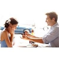 Evlilik Teklifini Aldınız Peki Ya Sonrası?