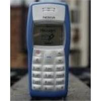 Dünyanın En Popüler Ceptelefonu