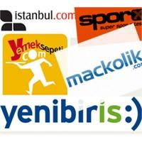Türkiyenin Popüler Siteleri Nasıl Para Kazanıyor?