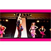 Dünyanın En Ünlü Dansçıları İstanbul'a Geliyor