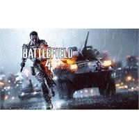 Battlefield 4 Yeni Oynanış Videosu Yayınlandı