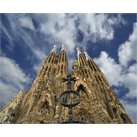 Barselona'da Nereye Gidilir?