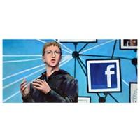 Facebook'un Satış Hikayesi