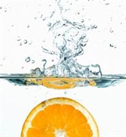 Portakal Yağı Ve Faydaları