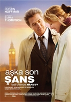 Aşka Son Şans - Last Chance Harvey