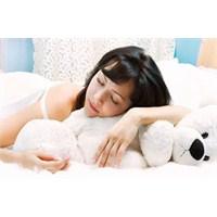 Uyumadan Önce Mutlaka Uygulayın!