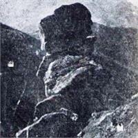 Atatürk'e Benzeyen Atakaya