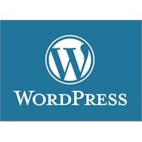 Wordpress 3.1.3 Sürümü Çıktı