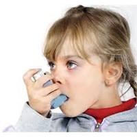 Astım (Astma Bronşiale) Nedir?