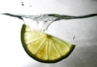 Limonlu Yüz Temizleme Losyonu