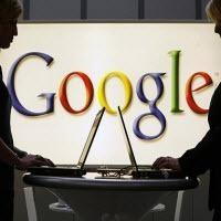 Google da Büyük Değişim