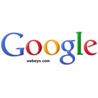 Google'dan Dünya Fuarı İçin Doodle